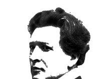Feruccio Busoni (1866 - 1924)