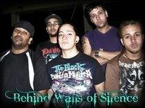 Behind Walls Of Silence
