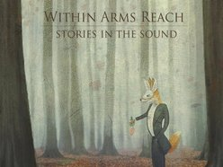Image for Within Arms Reach