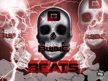 D-Bone-Beats