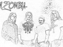 Inzombia