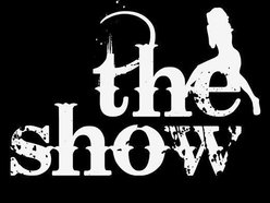 Image for THE SHOW