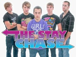 Image for The Stay Chase