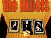 The HiDefs