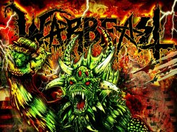 Image for WARBEAST