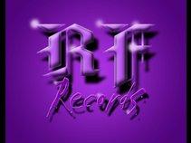 RedFlesh Records