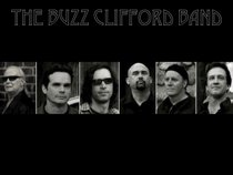 The Buzz Clifford Band