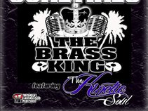 The Brass King