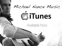 Image for Michael Nance