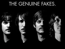 The Genuine Fakes