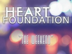 Image for heart foundation