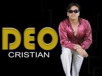 Cristian Deo