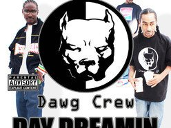 Image for Dawg Crew