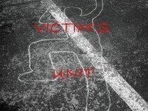 Unknown Victims Unit