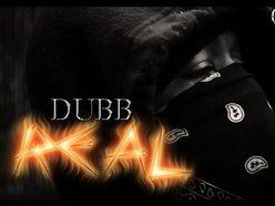 Image for Dubb
