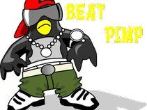 Beat Pimp