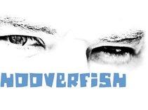 Hooverfish