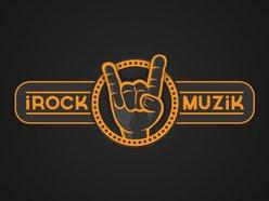 iRock Muzik
