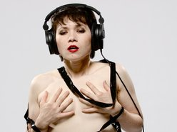 Image for Ilima Considine and The Sexbots