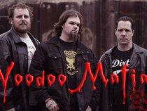 Voodoo Mafia