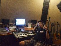 Graffity Recording Studio