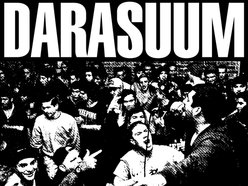 Image for Darasuum