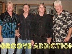 Image for Groove Addiction