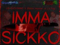 lb sickning
