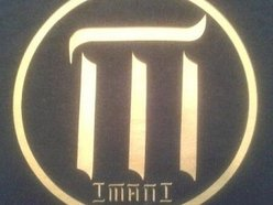 Image for ImanI         (The ImanI Experience)