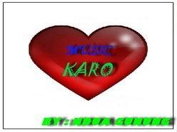 KARO MUSIC