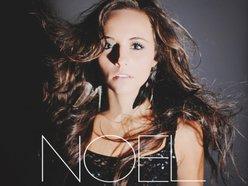 Image for Noel