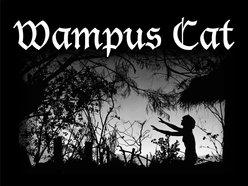 Image for Wampus Cat