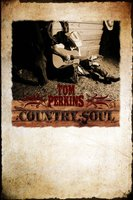 1373340415 country soul promo poster