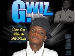 G.WIZ