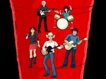 Stu Edwards & The Gone Country Band