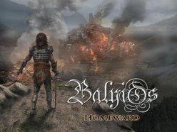 Image for Balyios
