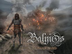Image for Balyios