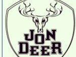 Image for JON DEERE