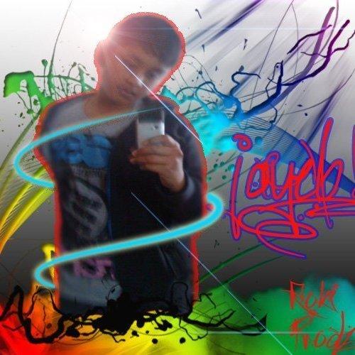Dj SpaRKz Drake Ft Edwardo Maya Stereo Love Remix by Dj SpaRKz