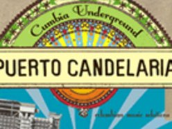 Image for Puerto Candelaria