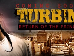 Image for Turbin