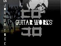 Cojo Guitar Works