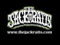 The Jack Ratts