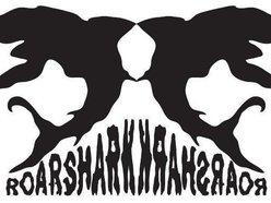 Image for RoarShark