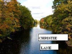 Image for Christie Lane