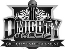 D.MIGHTY MUSIC