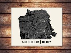 Image for Audiodub
