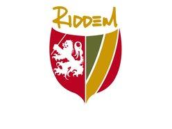 Image for Rex Riddem