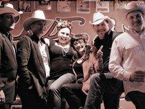 The Rusty Hicks Band