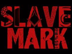 Image for slave mark